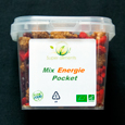 Mix Energie Pocket