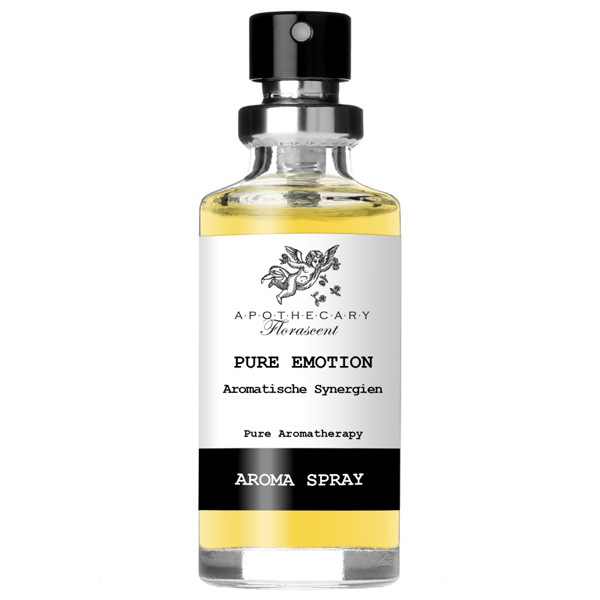 Aroma Spray «Pure Emotion»