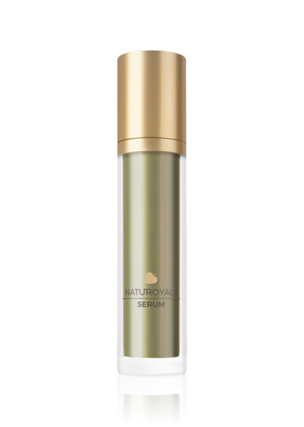 Lifting Serum «NatuRoyale»