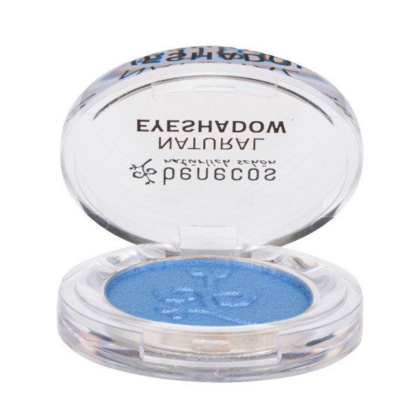 Mono-Eyeshadow «forget-me-not»