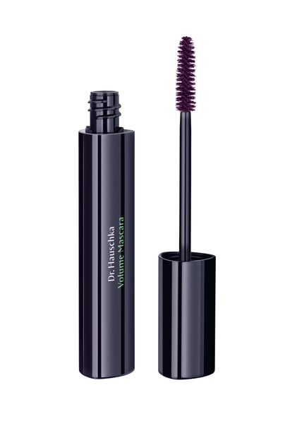Volumen Mascara 03 plum