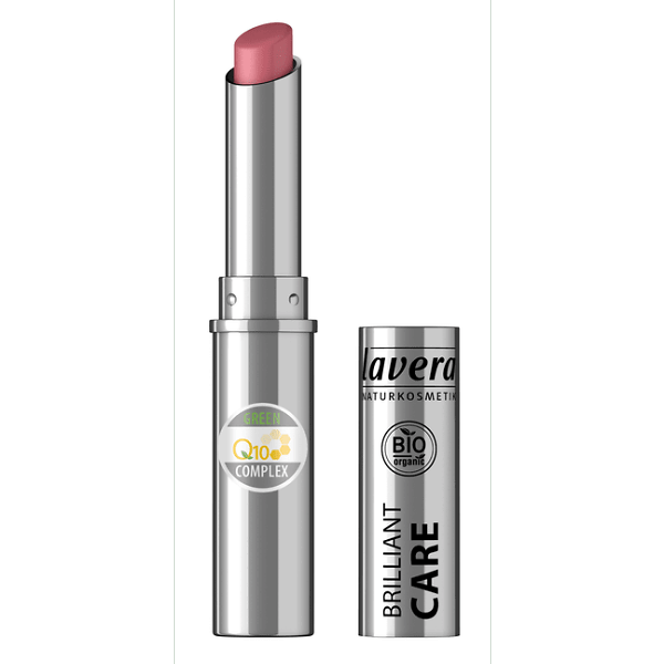 Beautiful Lips Stick Q10 «Oriental Rose»
