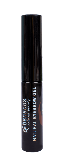 Eyebrow Gel «brunette»
