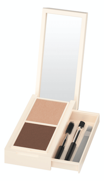 Eyebrow Kit Natural