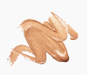 Anti-Aging Make-up «almond 04 k»