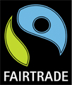 Fairtrade Certification