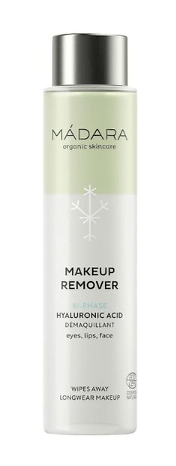 Make up Remover, 100 ml