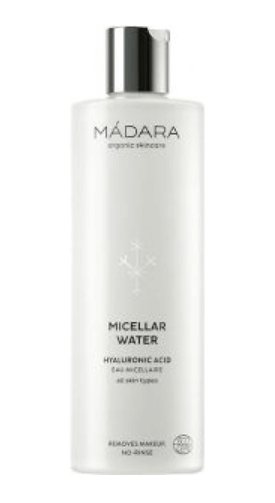 Micellar water, 400 ml