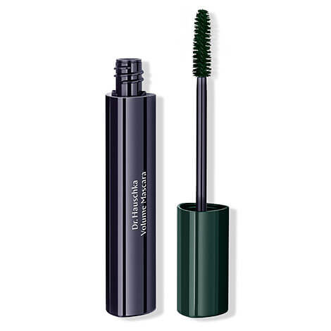 Mascara Volume Natural Spirit  05